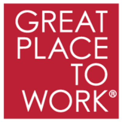Maria Grudén, CEO, Great Place To Work