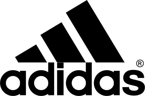Adidas-marque