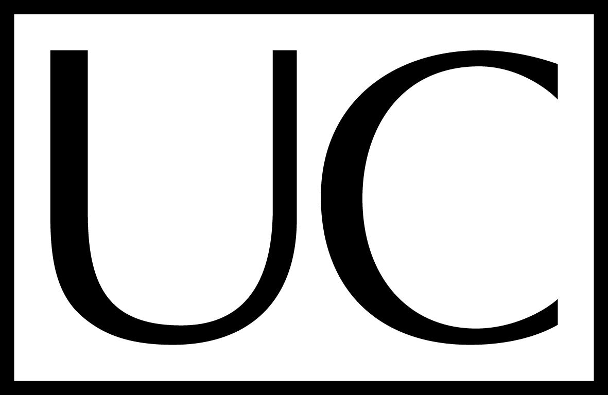 UC_Logo_Update_Pos