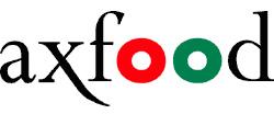 axfood_logotype