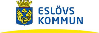 eslovs-komun