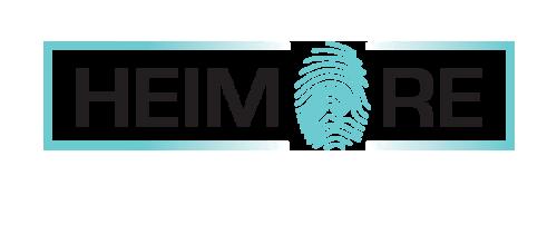 heimore_logo-e1455182934333