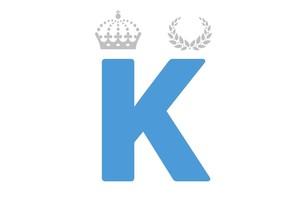 karolinska_promobild