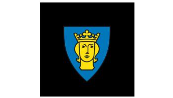 stockholmsstad-logo
